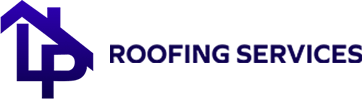 LP Roofing Services