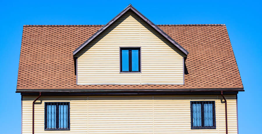 Roofing Company in Luton
